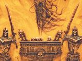Casket of Souls