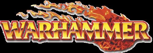 Warhammer-logo (1).png