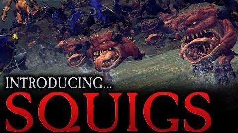 Total_War_WARHAMMER_-_Introducing..._Squigs