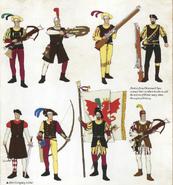 Ostermark Uniforms-02