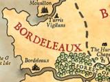 Castle Bordeleaux