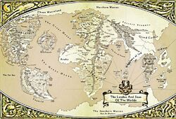 Warhammer olde world map.jpg