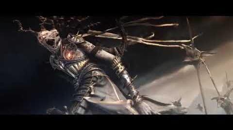 Warhammer_Mark_of_Chaos_-_Daemon_Prince_Trailer