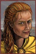 Birgitte van der Hoogenband