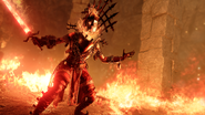 Vermintide 2 - Unchained
