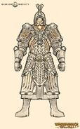 Total-war-warhammer-3-grand-cathay-tabletop-rules-screenshot-terracotta-sentinel-concept-art-drawing