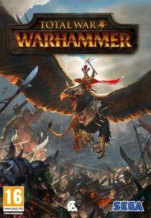 Total War Warhammer cover art.jpg