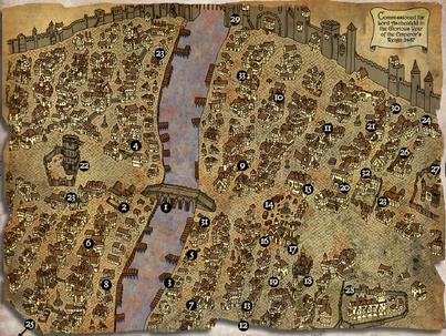 Map of Ubersreik.png
