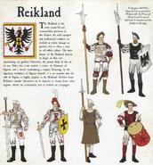 Reikland Uniforms-01