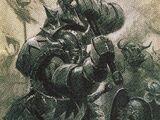 Black Orc