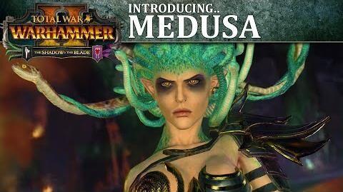 Total_War_WARHAMMER_2_-_Introducing..._Medusa