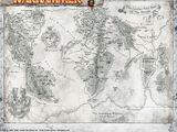 Kingdoms of Ind