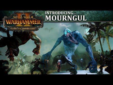 Total_War-_WARHAMMER_2_-_Introducing..._Mourngul-2