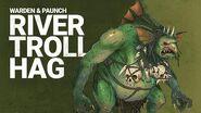 Total War WARHAMMER 2 - Introducing..