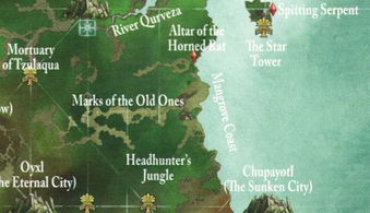 Marks of the Old Ones Map.png