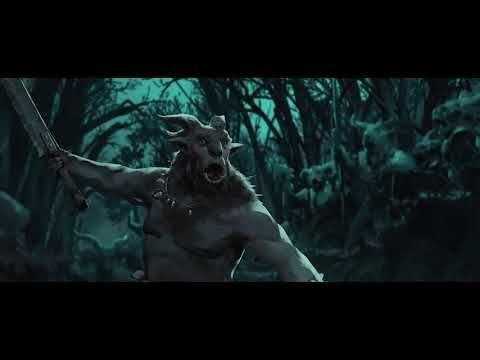 Warhammer-_Vermintide_2_-_Winds_of_Magic_-_Cinematic_Trailer