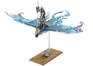 High Elf Frostheart Phoenix (1)