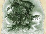 Eshin Sorcerer