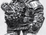 Master Runesmith