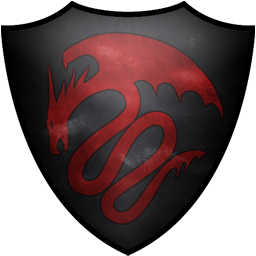 Vampire Counts Icon Total War.png