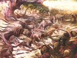 Battle of Glencurst