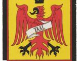 Talabecland