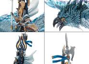 High Elf Frostheart Phoenix (7)