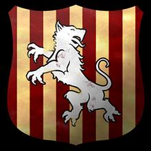 Estalia Emblem Total War.png