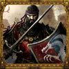 Warhammer Button Bretonnia.jpg