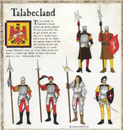 Talabecland Uniforms-01