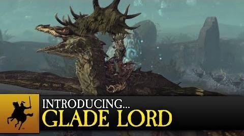 Total_War_WARHAMMER_-_Introducing..._Glade_Lord_&_Forest_Dragon
