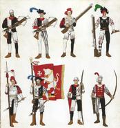 Ostland Uniforms-03