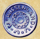 Warhammer Fantasy Roleplay - Currency (Wissenland).png