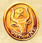 Warhammer Fantasy Roleplay - Currency (Ostland).png