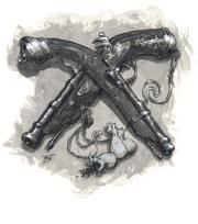 Pistols Warhammer Fantasy.png