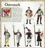 Ostermark Uniforms-01