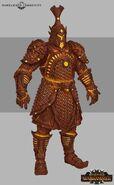 Total-war-warhammer-3-grand-cathay-tabletop-rules-screenshot-terracotta-sentinel-concept-art