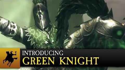 Total_War_WARHAMMER_-_Introducing..._The_Green_Knight