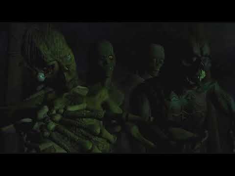 Warhammer-_Dark_Omen_-_Mannfred_von_Carstein