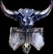 Symbol hashuta