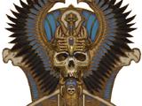 Królowie Grobowców