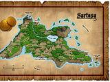 Sartosa