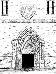 Warhammer Altdorf Empire House.png