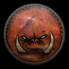 Greenskins Emblem total war.png