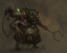 Warhammer Skaven Throt the Unclean.png