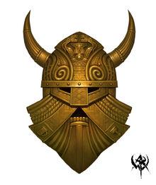 Dwarf symbol.jpg