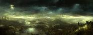 Vc Grim Moor 01 06 Daarken