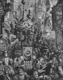 Warhammer Streets of Altdorf.jpg