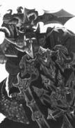 Mordrek the Damned- 2016-12-19 14-30