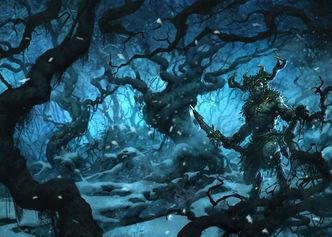 Wood Elves Winter of Woes.jpg